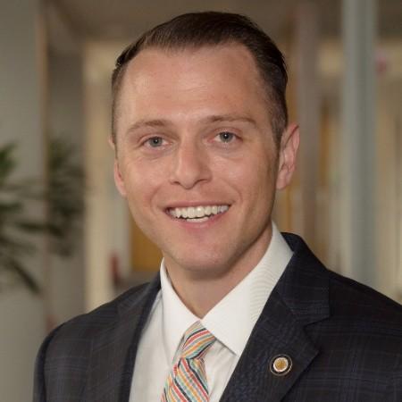 Joshua Lesko, MD