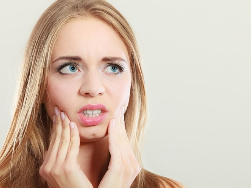 The Causes of Wisdom Tooth Pain