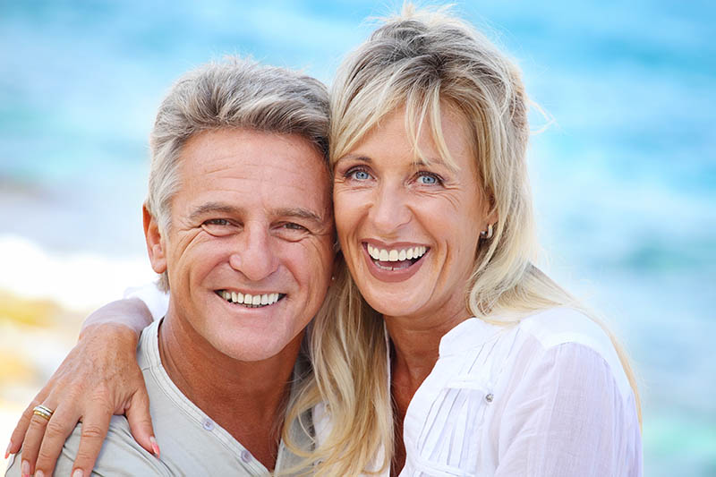 Know Your Dental Specialties: Prosthodontist