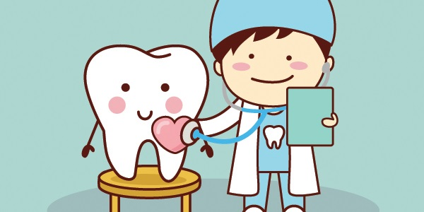 Why You Shouldn't Fear Root Canals