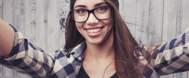 Great Reasons to Get Braces
