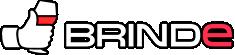 Brinde.com.br