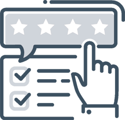 Digital Health Check Report