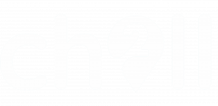2Chill