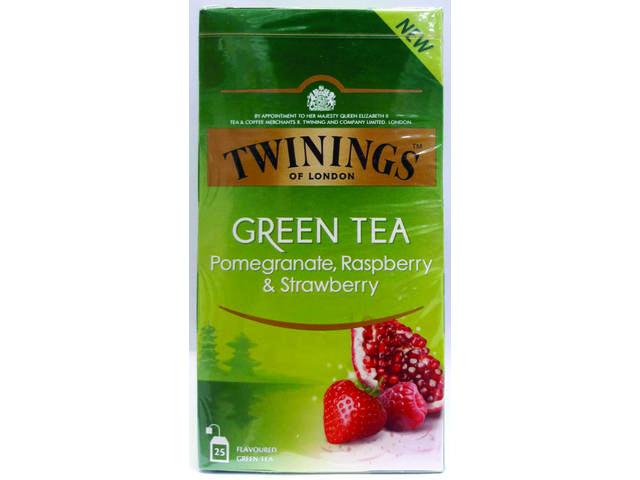 ceai de rodie pentru slabit