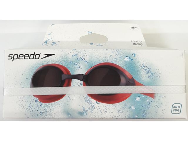 Ochelari de inot pentru adulti Merit Speedo