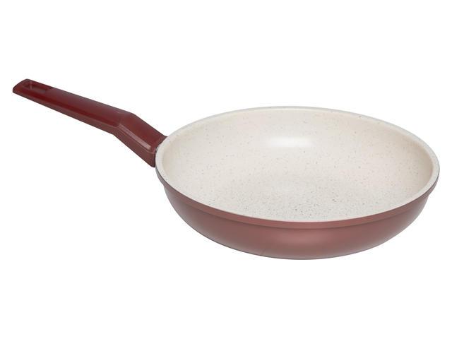 Tigaie ceramica 22 cm