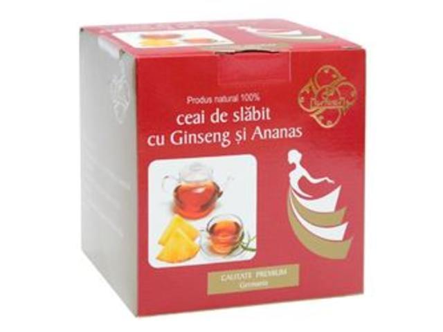 ceai diurosept slabeste dieta ketogenica mercola pdf
