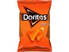 Chips branza Doritos 100g