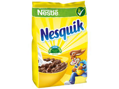 Cereale mic dejun Nestle Nesquik 500g