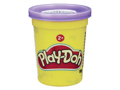Joc activitati manuale cutie PlayDoh