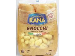 Gnocchi din cartofi Rana 500g