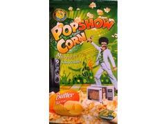 Popcorn Micro Unt 80 g Popshow Carrefour