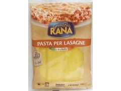 Lasagna 250g Rana