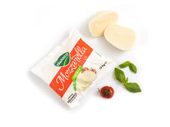 Mozzarella fresca  Delaco 125 g