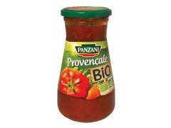 Sos Provencale Bio 400 g Panzani