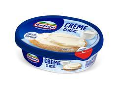 Crema de branza proaspata clasic Hochland Crème  200g