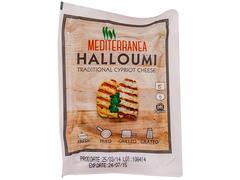 Halloumi 200 g Mediterranea
