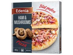 PIZZA SUNCA SI CIUP425G EDENIA