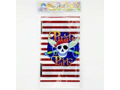 Fata de masa 110 x 180 cm Pirate