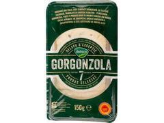 Gorgonzola 150 g Delaco