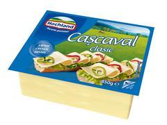 Cascaval clasic 850g Hochland