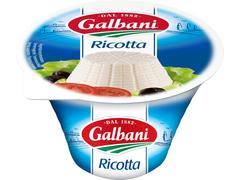 Ricotta 100 g Galbani