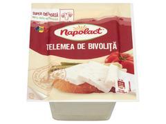 Telemea bivolita 350 g Napolact