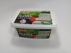 TELEMEA BIVOLITA 400G HELIOS