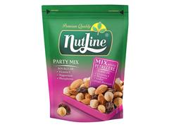 Nutline Party mix 150g