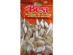 Seminte de dovleac 100 g Best
