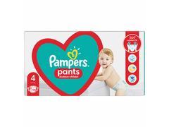 SCUT PANT MB N4 108B PAMPERS