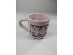 Cana ceai Romania