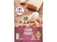 Grana Padano rasa 100 g Carrefour