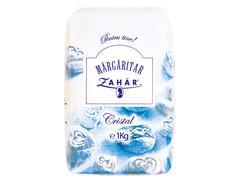 Zahar cristal 1 kg Margaritar
