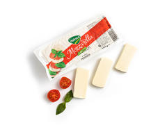 Mozzarella fresca Delaco 400 g