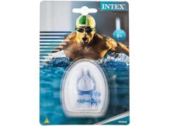 Dopuri urechi + clips nas Intex