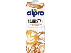 Alpro Băutură din migdale - Barista 1L