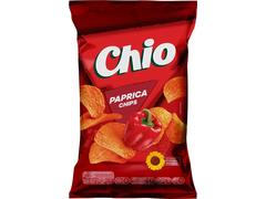 Chips paprika 140g Chio