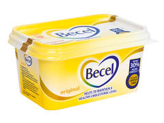Margarina 45% grasime 400 g Becel