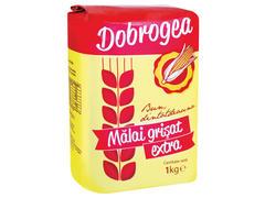 Malai grisat extra Dobrogea 1kg