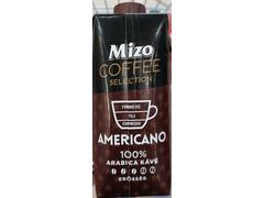 Cafea lapte Americano 330 ml Mizo