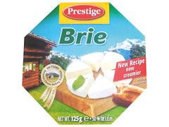 Branza Brie Ile de France per 100g