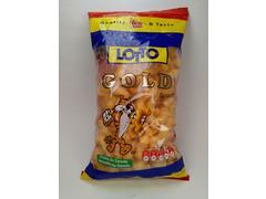 Snacks Gold  Lotto 60 g