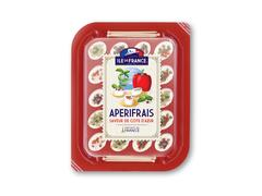 Aperifrais aperitive a Italie Delaco 100g