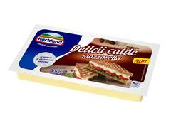 Delicii calde Mozzarella 140g Hochland