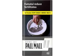 Tigari Pall Mall Finest Extra cut