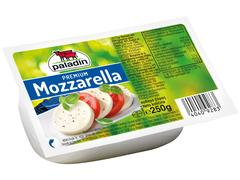 Mozzarella Paladin 250 g