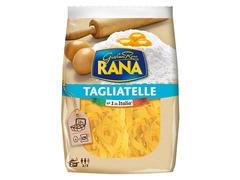Pasta cu ou Rana Tagliatelle 250g
