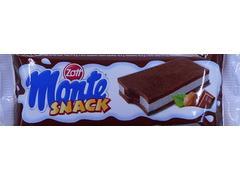 Snack Monte 29 g Zott